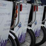 BicycleTours