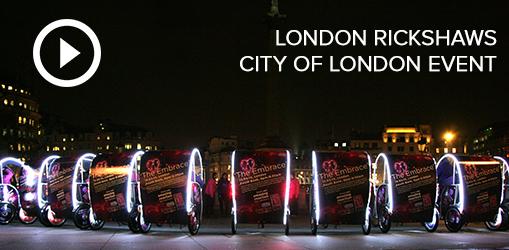 london rickshaws image